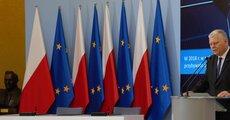 Grupa Enea i Krajowy Ośrodek Wsparcia Rolnictwa nawiązują współpracę dla rozwoju fotowoltaiki w Polsce  (10).jpg