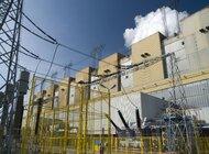 Enea Elektrownia Połaniec modernizuje instalacje chroniące środowisko