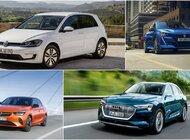 Ile kosztuje auto elektryczne? Bez 100 tys. zł nawet nie podchodź [CENY]