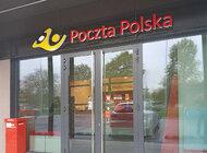 Poczta Polska otworzyła kolejną placówkę w Warszawie
