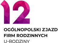 Bank BNP Paribas partnerem strategicznym 12. Ogólnopolskiego Zjazdu Firm Rodzinnych
