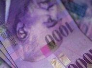 Zagmatwana sytuacja frankowiczów