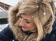 Nokian Tyres: z zimowymi oponami premium żadna pogoda nie będzie problemem