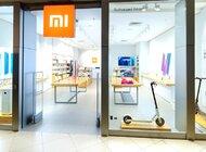 Centrum Lublin Plaza z pierwszym w regionie salonem Xiaomi