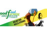 Rolnictwo wspólną sprawą - dołącz do akcji WWF