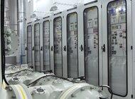 Enea Operator wykorzysta nowoczesne analizatory do planowania inwestycji