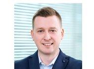 Cushman & Wakefield: Nowy Menadżer HSSEQ na Europę Środkowo-Wschodnią