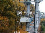 Enea Operator ogranicza straty mocy i energii w transformatorach