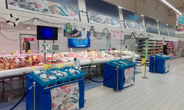 Auchan_Stoisko Ryby fot. 2.jpg