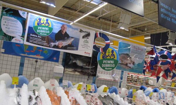 Auchan_Stoisko Ryby fot.1.JPG