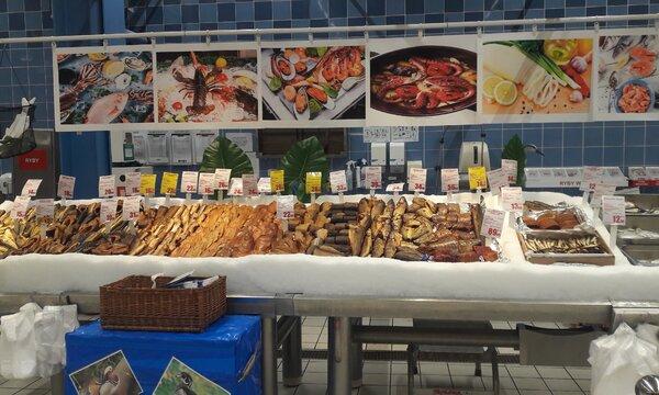 Auchan_Stoisko Ryby_fot. 3.jpg