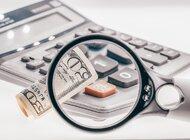 7 na 10 instytucji finansowych pada ofiarą wyłudzeń kredytów i pożyczek
