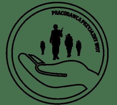 Logo Pracodawca przyjazny WOT.png
