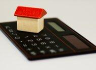 Polacy wierzą w rynek nieruchomości