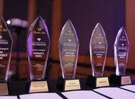 """Nagroda w kategorii """"Spółka Roku"""" dla Grupy Amica w konkursie """"Diamenty Top Industry"""""""