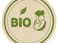 """Fundacja Carrefour wspiera podnoszenie świadomości żywieniowej i przekazuje grant w wysokości 731 000 zł na realizację programu """"BIO dla Mamy i Dziecka"""""""
