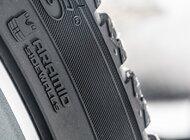 Nokian Tyres: SUV-y wymagają od opon więcej niż tradycyjne auta pasażerskie