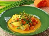 Smakowite dyniowate – odkryj smaki jesieni w swojej kuchni!