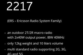ERS_5G Made in Poland.pdf