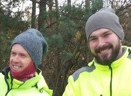 200 drzew dla Białegostoku