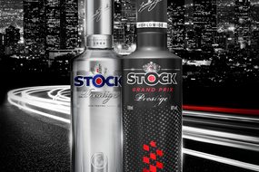 KV_Stock_Prestige_Vodka_LE Grand Prix pion.png