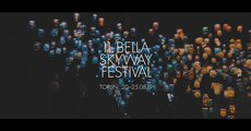 Bella Skyway Festival 2019.bin