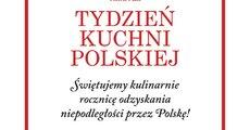 Tydzień Kuchni Polskiej_1.jpg