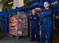 Poczta Polska: porozumienie z organizacjami związkowymi w sprawie posiłków profilaktycznych