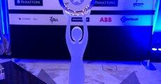 CIJ Award.jpg