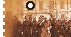 Pierwsze dni niepodległości_znaczek3.jpg