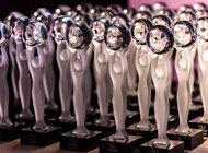Centrum Logistyczne dla Lidla z nagrodą CIJ Award