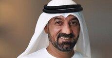 500_hhsheikhahmedbinsaeed-289939.jpg