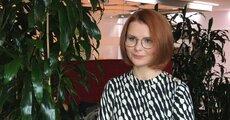 Anna Karasińska – setka.mp4