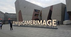 Energa Camerimage - foto.jpeg