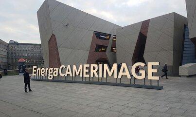 Święto kina w Toruniu! Rusza 27. edycja Energa Camerimage [ mat. wideo ]