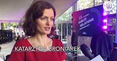 Katarzyna Broniarek_infoWire_pl.mp4