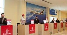 Emiratescheck-in.jpg