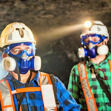 Nowe zawody górnicze – wielka szansa dla Polskiej Miedzi