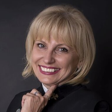 Kamila Słowikowska