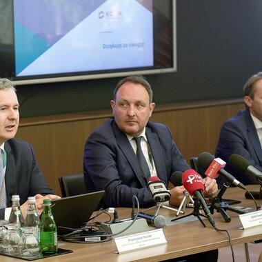konferencja_prasowa_zelazny_most_1_0.jpg