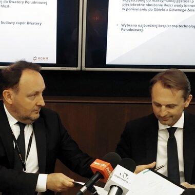konferencja_prasowa_zelazny_most_3_0.jpg