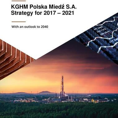 kghm_strategia_2017-2021_short_eng.pdf