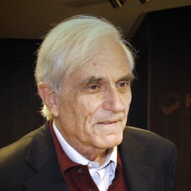 Pablo Domeyko