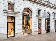Rolex, Cartier i Chopard w W.KRUK.  Najstarsza marka jubilerska w Polsce otwiera nowy flagowy salon  i rozbudowuje portfolio marek luksusowych