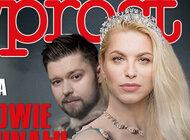 """""""Wprost"""" (48) Królowie kryminału. Co nam mówią o współczesnej Polsce"""