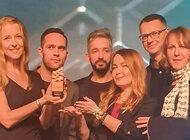 ING nagrodzony w Mixx Awards 2019