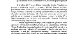 II promocja oficerska absolwentów kursu AGRYKOLA.pdf