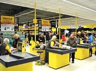 Carrefour przyspiesza z rozwojem Supeco. Sieć otwiera w Polsce kolejny sklep o profilu dyskontowo-hurtowym