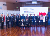 Grupa Energa bierze udział w międzynarodowym projekcie SPS i BESS