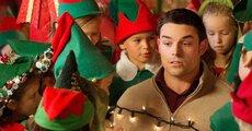 Córka Świętego Mikołaja.jpg